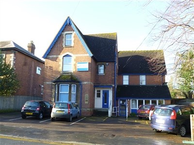 ASH & Co have been instructed to market the Heathville Road Surgery